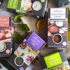 Производим и продаем оптом продукты здорового питания