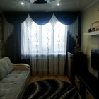 Продам комнату в общежитии секционного типа