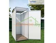 Продам летний душ Продам летний душ, в комплект которого входит бак 160 литров,