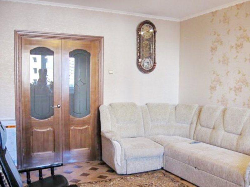 купить квартиру в брянске фокинский район с фото