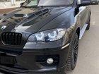 BMW X6 3.0AT, 2011, 149000км