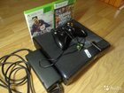 ���������� �   ������ Xbox 360 super slim �� 4gb . ������� � ����������� 8�000