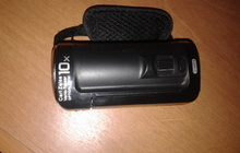 Видео камера soni HDR-CX360E