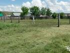 Смотреть фото Земельные участки Продам 38625749 в Бузулуке