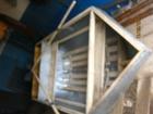 Свежее фото  Лодка из оцинковки, шестиместная, моторно-весельная 40397292 в Чайковском