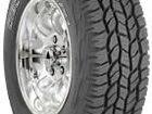 Уникальное изображение Шины Зимние шины 32405079 в Чебаркуле