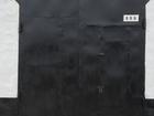 Изображение в Недвижимость Гаражи, стоянки ПРОДАМ      Шикарный гараж в кооперативе в Чебаркуле 250