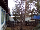 Увидеть фотографию Дома Чебаркуль дом в по ул, Маяковского 69401484 в Чебаркуле