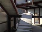 Уникальное foto  Здание 500 м2, 1 линия, СЗР, Продажа по цене собственника, 55390201 в Чебоксарах