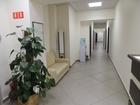 Новое фото Коммерческая недвижимость Сдается офис 15 кв, м, в центре на 1 линии 62280280 в Чебоксарах