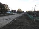 Уникальное foto Земельные участки Продаю отличный зем, участок в Шомиково 65283788 в Чебоксарах