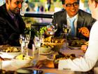 Смотреть фотографию  Продам бизнес: премиум ресторан, 500 тыс, прибыли, 66387159 в Чебоксарах