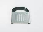 Скачать бесплатно изображение Кухонные приборы Приспособления для консервирования оптом от 1 упаковки, 67805267 в Чебоксарах