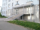 Скачать бесплатно фотографию Салоны красоты Сдам в аренду помещения по Ленинградской 26 68865650 в Чебоксарах