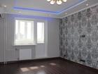 Скачать бесплатно foto  Отделочные и ремонтно-строительные работы под ключ! 70387722 в Смоленске