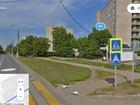Просмотреть изображение Комнаты Комната секц, типа в СЗР ул, Кривова 8 71222154 в Чебоксарах