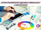 Свежее foto  Курсы графического дизайна в Чебоксарах, 81460625 в Чебоксарах