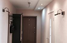 2-комн люкс квартира, Видовая, Волга рядом, Аренда на долгий срок