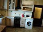 Предлагается в долгосрочную аренду уютная квартира с качеств