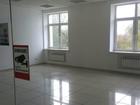 Предлагаются в аренду нежилые помещения площадью от 18 кв. м