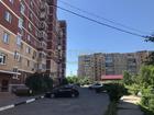 Предлагается на продажу шикарная двухуровневая квартира в эл