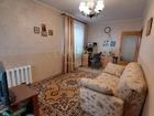 Продается трехкомнатная квартира, общей площадью 66 кв.м., п