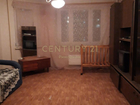 Продается однокомнатная квартира в г.Чехов,улица Земская дом