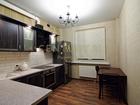 Отличная 2-комнатная квартира в ЖК «Чайка» (ул. Чехова, д. 7