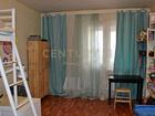 Продается просторная 2-х комнатная квартира в микрорайоне Гу