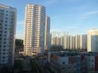 Очень срочно продается трехкомнатная квартира в городе Чехов