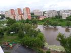 Продается 3-комнатная квартира 71,9 в элитном доме г. Чехов.