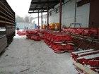 Свежее фотографию Косилка Косилка роторная 1,35 1,65 1,85 54025011 в Челябинске