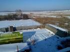 Просмотреть изображение Загородные дома Продается усадьба с, Таянды Еткульского района 54366055 в Челябинске