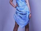 Просмотреть изображение  Пошив одежды на заказ ,возможен пошив по фотографии 54595775 в Челябинске