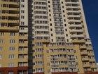 В Челябинске
