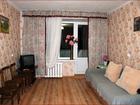 Увидеть фото Аренда жилья Сдам 1 комн, квартиру от собственника 55252789 в Челябинске