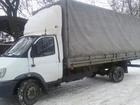 Свежее фотографию  Грузоперевозки, переезды, межгород 55392339 в Челябинске