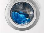 Уникальное фотографию Стиральные машины Утилизация стиральных машин в любом состоянии, 56043028 в Челябинске