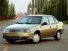Свежее foto Аренда и прокат авто Сдам Daewoo Nexia в аренду 56764988 в Челябинске