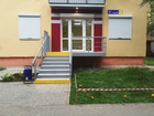 Просмотреть фотографию Коммерческая недвижимость Собственник в аренду помещение 43м 62121874 в Челябинске