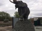 Смотреть изображение  Художественная ковка ручной работы Karron 62148737 в Челябинске