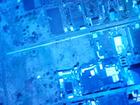 Скачать изображение  Продам земельный участок, СНТ Надежда 63524320 в Челябинске
