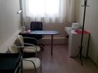 Смотреть фотографию Коммерческая недвижимость Парикмахерская в аренду на длительный срок 64104953 в Челябинске