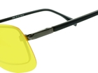 Просмотреть фотографию  Водительские очки антифары, и с диоптриями, безопасность на дороге 64888981 в Челябинске