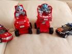 Новое фотографию Детские игрушки Игрушки на дом! Самые модные новинки! 65068668 в Миассе