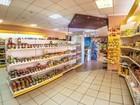 Увидеть изображение Гаражи и стоянки Сдам или продам торговое помещение 65283353 в Челябинске