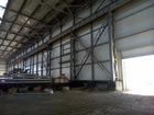 Скачать фотографию  Аренда производственных площадей 66455123 в Челябинске