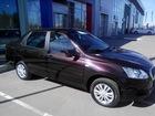 Свежее фотографию Аренда и прокат авто Сдам в аренду с выкупом Гранта Датсун на Газу 66462529 в Челябинске