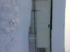 Смотреть foto  срочно продам жилой дом в с Б-Баландино в Сосновском районе 66482795 в Челябинске