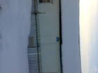 Смотреть изображение  срочно продам жилой дом в Сосновском райне с Б-Баландино 66482864 в Челябинске